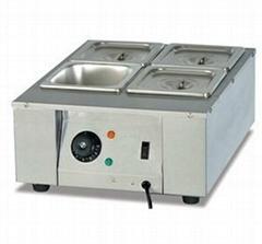 8kgs Chocolate Melting Machines