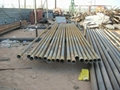 "Buy used drill pipe of 5.0"", 3 1/2"", R2"