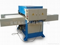 Automatic Feeding Precise Four-Column Hydraulic Cutting Machine