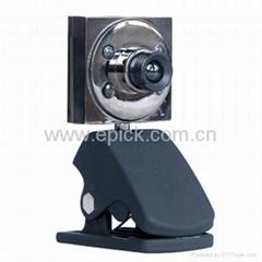 Security Digital webcamera