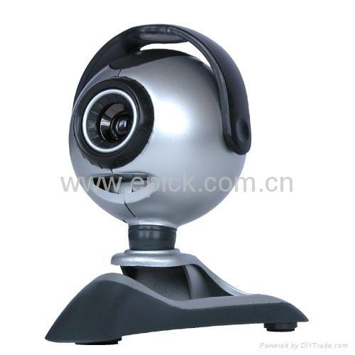 Digital-pc-camera-1041307130 | dna high tech.