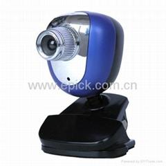PC Digital webcamera