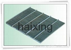 Sell Wedge Wire Screen