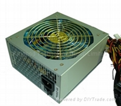 pc power supply