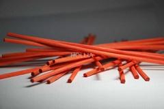 Colored Diffuser Sticks