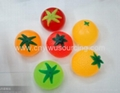 Hot Selling Newest Design Sticky Water
