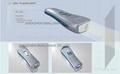 LED flashlight XC-231