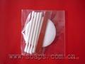 vanity kits for hotel use