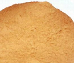 coconut shell powder,coconut shell,coconut shell chips,coconut shell charcoal