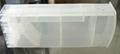 HP 5100可填充墨盒