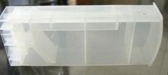 HP DJ1050/1055可填充墨盒