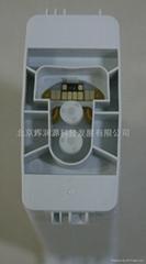 HP5100兼容墨盒