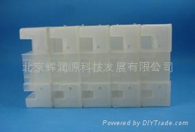EPSON GS6000可填充墨盒 2
