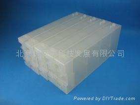 EPSON GS6000可填充墨盒 3