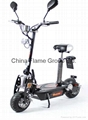 5OOW/800W  EEC Mini Electric Scooter/EEC Electric Scooter