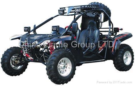 150cc Go Kart. Dune Buggy/Go Kart/Go Cart