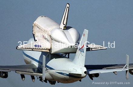 Air-Freight 2
