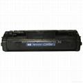 HP 3906F Toner