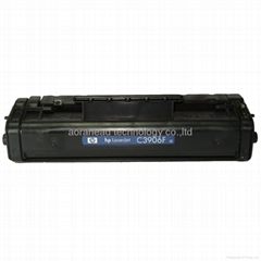 HP 3906F Toner Cartridge