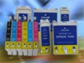 Inkjet Cartridge