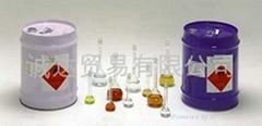 日本千住助焊剂