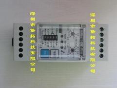 意大利DOSSENA繼電器,功率因數控制器,過壓限幅器