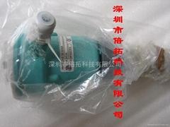 深圳倍拓供SGM LEKTRA液位计,流量计,压力计,温度计