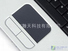 笔记本触摸鼠标板(Touch Pad)