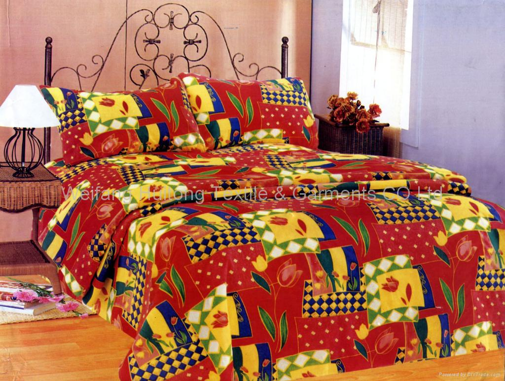 Sell Bedding sets 1