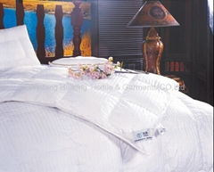 sell ati dust mite, anti allergy, anti bactories bedding sets