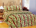 Sell cotton bedding sets