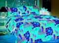 Sell cotton bedding sets 4