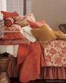 Quilts Duvet