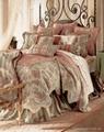 Hotel Bed Linen 003