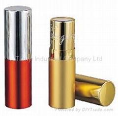 Lipstick Case (LS01)