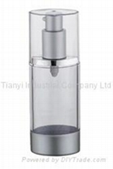 Airless Bottle (VB12)