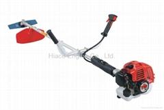 TB-33L/TB-43L/TB-52L Hard-tube Brush