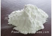 isocyanuric acid