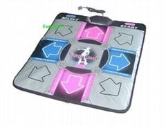 deluxe dancing pad