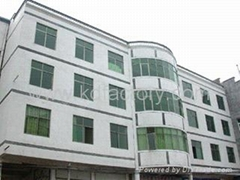 KingDragon Electric Appliance Factory