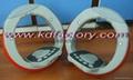 Orbit Wheel(Magic Wheel) 1