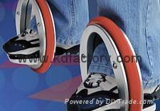 Orbit Wheel(Magic Wheel) 3