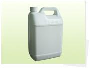 5L/6L HDPE Plastic Bottles