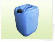 25L HDPE Plastic Jerrycans