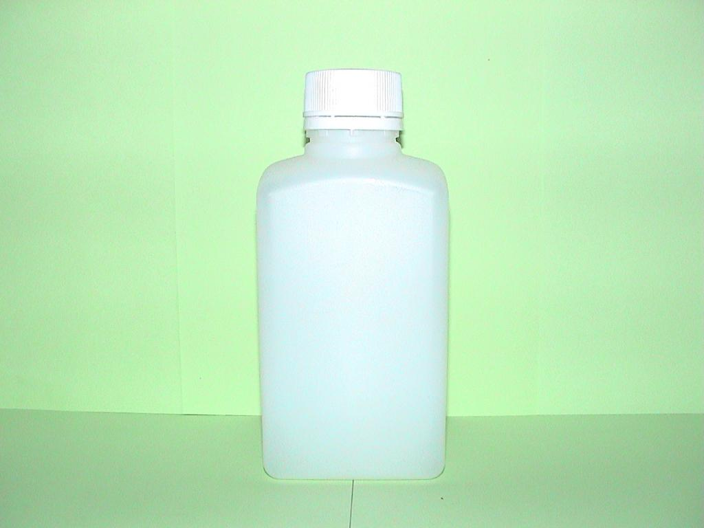 500ml Hdpe Plastic Bottles China Services Or Others