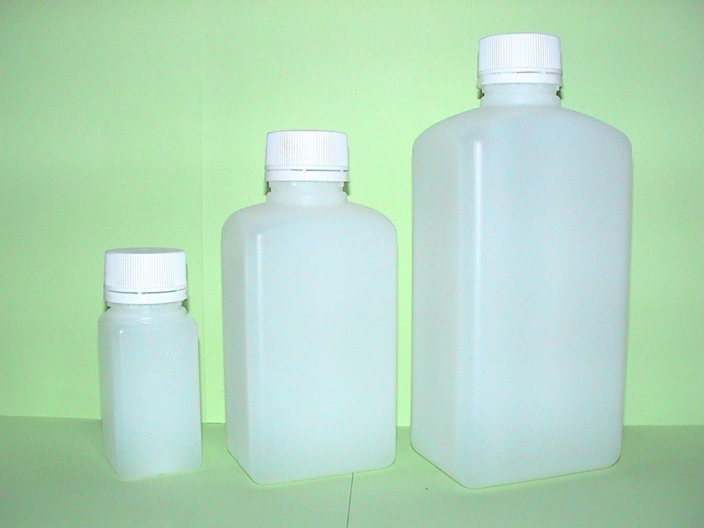 1000ml Hdpe Plastic Bottles 1000ml Bottle China