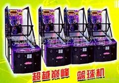 郑州市安华电子有限公司