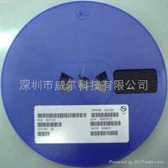 供应UTC原装2SD965AL-R放大三极管