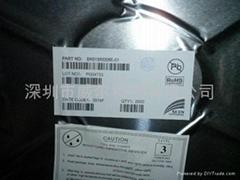 供应SI-EN原装SN3135矿灯LED驱动