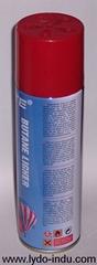Butane Gas Refill